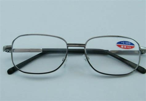 2013 2014 new design metal reading glasses mr pretty