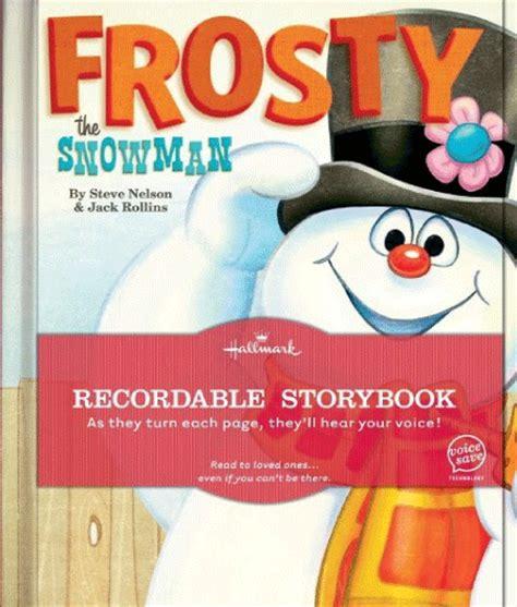 favorite friends pokã mon pictureback r books designs the snowman book