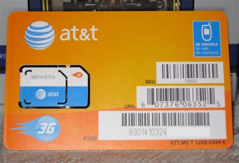 Att Gift Card - at t launches new micro sim cards for apple ipad