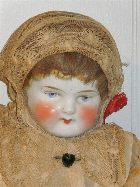 china doll shop 1090 best antique china parian dolls images on