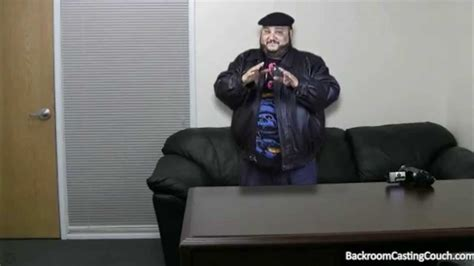 back room couch casting couch nightmare youtube