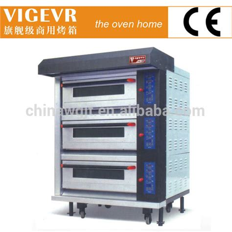 luxurious gas oven products china luxurious gas oven supplier