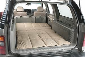 Suv Cargo Bed Liners Canine Covers Cargo Area Bed Liners Tough Floor