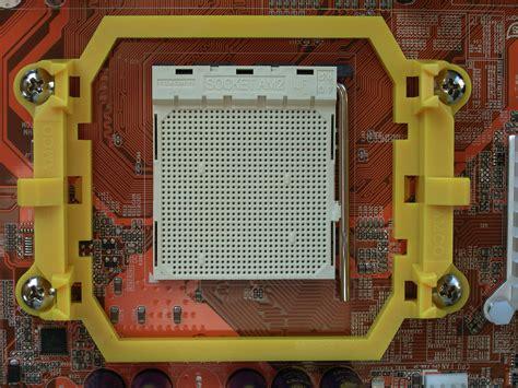 sockel am2 file socket am2 retention module jpg