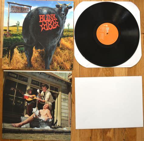blink 182 dude ranch album pin blink 182 dude ranch album cover on