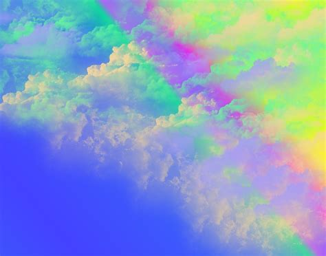backgrounds for a ppt sky backgrounds for powerpoint images
