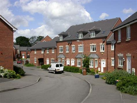 Housing News by File Ashmead Housing Estate Geograph Org Uk 174263 Jpg Wikimedia Commons