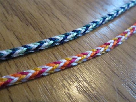 Braiding String Designs - 514 best images about friendship bracelets on