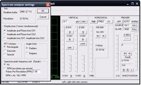 zelscope full version download zelscope download
