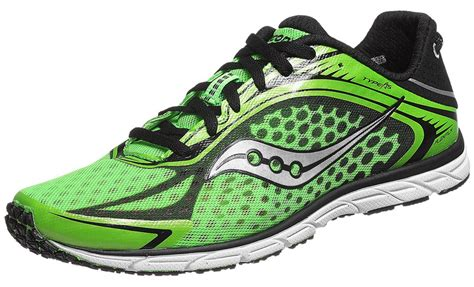 review running shoes saucony grid type a5 running shoe review a phenomenal