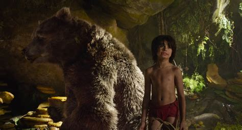 watch the jungle book 2016 full movie trailer goldie hawn finally ready to do another movie post banger sisters i watch stuff
