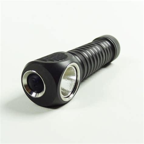 zebra light zebralight h600w mk ii headl