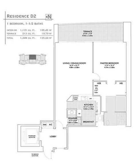 jade brickell floor plans jade brickell floor plans home fatare