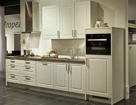 goedkoopste keuken goedkoopste design keukens beste inspiratie voor huis