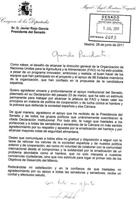 Iñaki Anasagasti: CARTA DE MIGUEL ÁNGEL MORATINOS A D