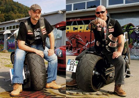 Motorradclub Offenbach by Pin By Peter Walter On Mc81 Pinterest Hells Angels