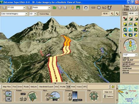 most popular windows pc software download aix maps amazon com topo usa 8 0 national edition