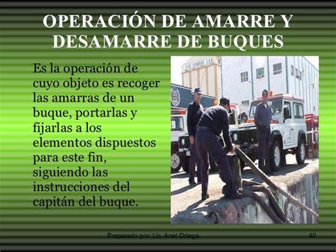 valor auxilio de transporte 2016 colombia auxilio de transporte y smlv 2014 upcomingcarshq com
