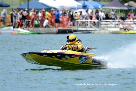 idaho boat races 42nd burley idaho regatta circle boat races burley id