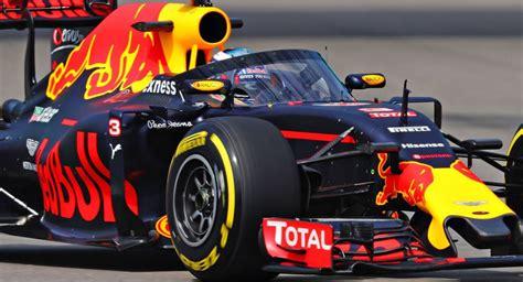F1 Calendario 2018 Bull Racing S Aeroscreen Still An Option For 2018 F1