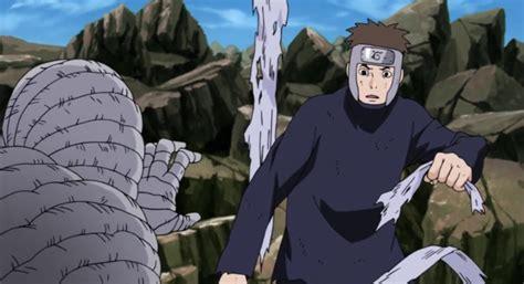 living in konoha the strongest living konoha ninja in boruto