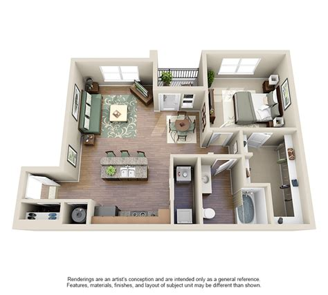3 bedroom apartments in oklahoma city 3 bedroom apartments in okc 28 images lakewood park