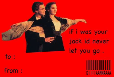 Valentine Meme Cards - celebrate valentine s day early with these epic cards from