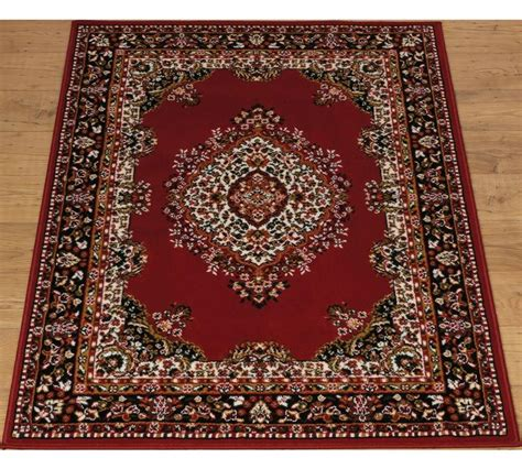 buy traditional rugs buy home bukhura traditional rug 160x120cm at argos co uk visit argos co uk to shop