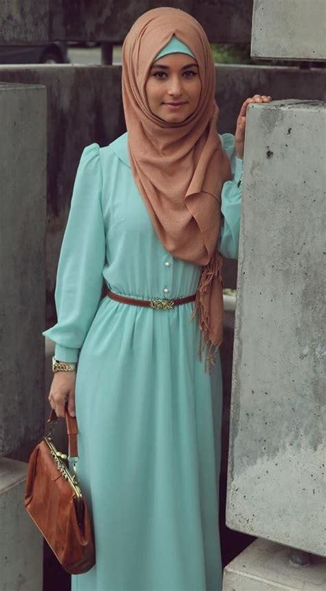 30 modern ways to wear hijab hijab fashion ideas 30 modern ways to wear hijab hijab fashion ideas