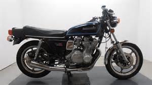 1979 Suzuki Gs 750 Suzuki Gs750 1979 Sold Classic Bikes Direct