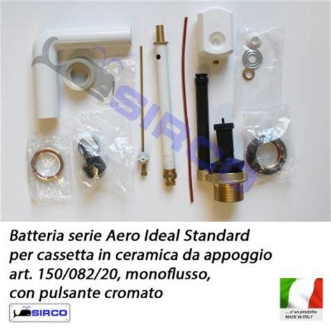 ricambi cassette wc ricambi cassetta wc ideal standard infissi bagno in