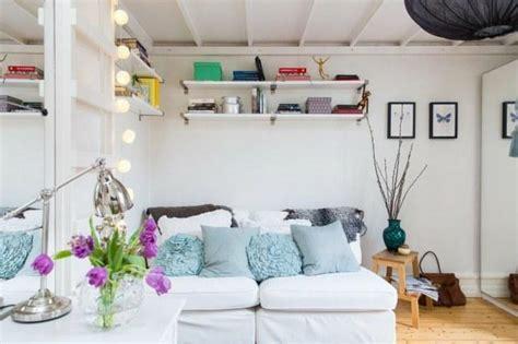 decorar un salon de 16 metros cuadrados 5 casas de menos de 60 metros cuadrados decoraci 243 n
