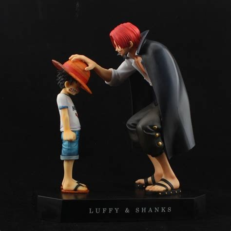 144 Figure Kapal One Thousand Luffy Gintama Shanks 1000 images about one figure on anime cat anime and one