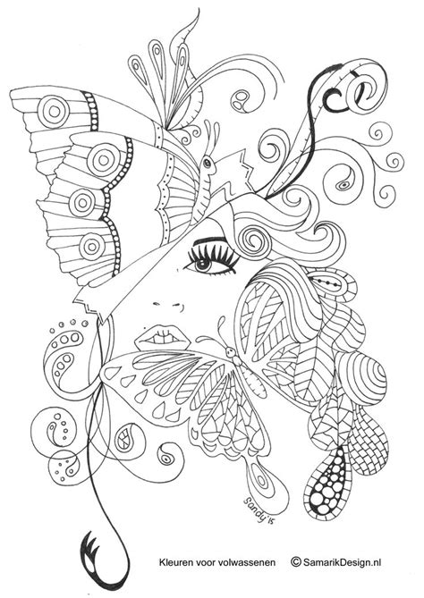 coloring pages for adults steunk pin by crysta on coloring pages