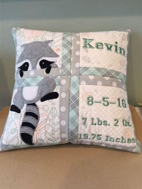 best 25 baby quilt patterns ideas on