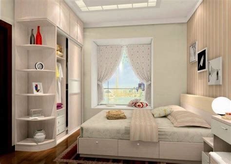 bedroom layout ideas  square rooms bedroom
