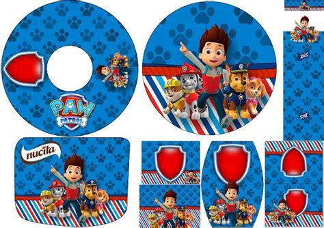 Dijamin Bunting Flag Banner Flag Pikachu Souvenir Ultah paw patrol free printable bar labels oh my in