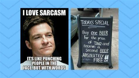 random clever  sarcastic memes