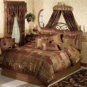 Dillards Comforter Sets Galleria Comforter Bedding By Croscill