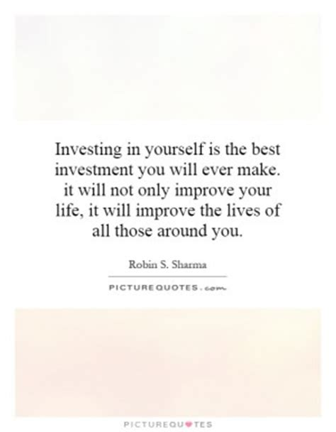 wwe enhance your greatest investment investing quotes quotesgram