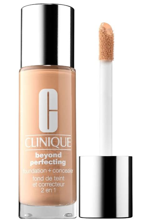 best foundation for coverage best 25 best full coverage foundation ideas on pinterest