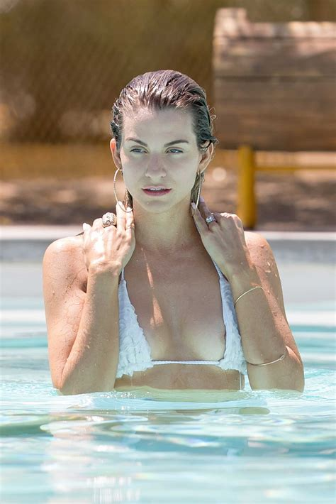 Swimming Pool Wardrobe Pics by Rachelmccord Mccord Nipslip At A Pool In Indio