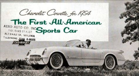 online auto repair manual 2005 chevrolet corvette security system service manual car manuals free online 1954 chevrolet corvette security system service