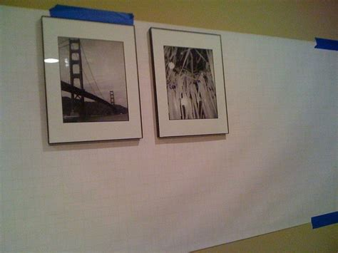 best thing to use to hang pictures 17 best images about hang it on shelves