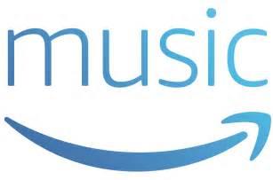 amazon prime music amazon prime music subscriptions up 50 percent last year