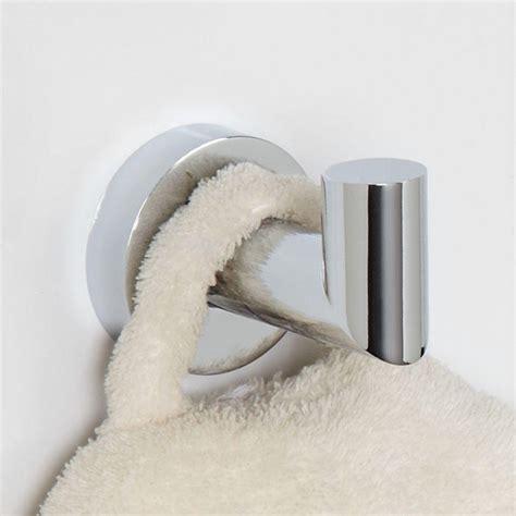 Bathroom Robe Hooks Bristow Robe Hook Bathroom