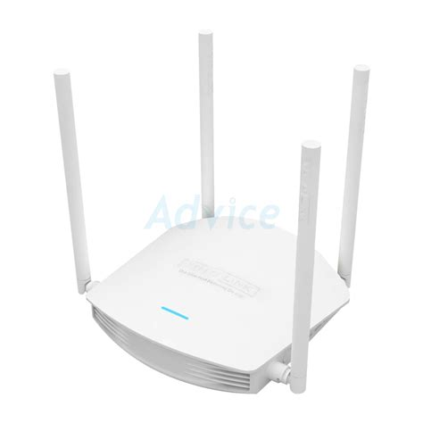 Router Totolink router totolink n600r wireless n600 lifetime forever