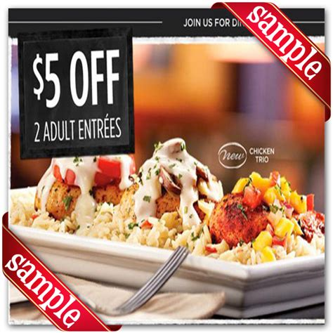 Ruby Tuesday Gift Card Balance Check Online - ruby tuesday coupons retailmenot lobster house