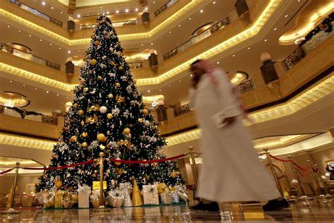 every day s like christmas howesdubai com