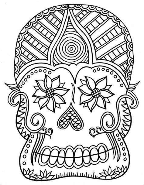 imagenes de optimismo para colorear 13 alucinantes dibujos para colorear para manejar el
